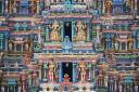 img_6185-small-gopuram-deteils.JPG