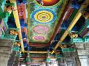 img_9627-small-temple-corridor.jpg